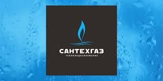 Содержание Введение Отчет по практике в РА Изостудия rtf На практике в РА Изостудия разрабатывали фирменный стиль компании Сантехгаз и делали сувенирную продукцию