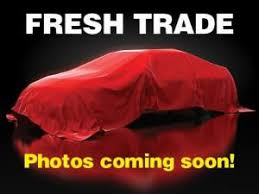 2018 acura mdx red. perfect acura 2018 acura rdx with technology package suv intended acura mdx red