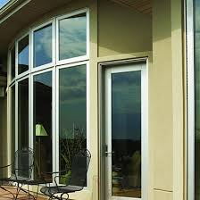 Is It Time To Replace A Bay Or Bow Window  YouTube4 Pane Bow Window Cost