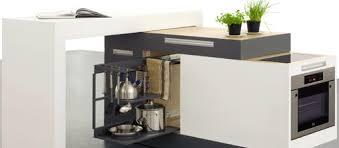 saving furniture. Modern Kitchen Designs For Small Spaces Saving Furniture