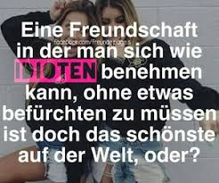204 Images About Freundschaft Sprüche On We Heart It See More