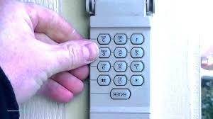 myliftmaster com won t close garage door troubleshooting garage door opener troubleshooting my wont stay closed