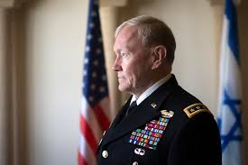 essay on military leadership u s department of defense photo essay  u s department of defense photo essay u s army gen martin e dempsey chairman of the joint