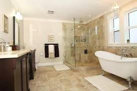 chandelier over bathtub images bathroom superb chandelier over bathtub soaking tub relaxing mini chandeliers for ideas