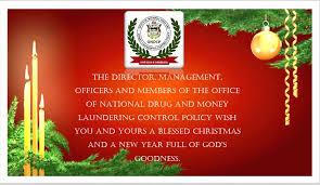 Office Christmas Wishes Office Christmas Wishes Rome Fontanacountryinn Com