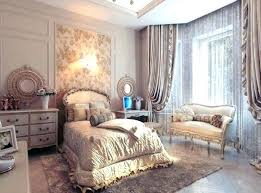 Vintage French Style Bedroom Old Style Bedroom Design Modern Vintage Bedroom  Design Inspired Ideas French Style