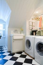 tremendous laundry sink cabinet costco decorating ideas images in laundry room traditional design ideas
