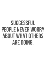 Successful Quotes Best Quotes On Success And Sayings