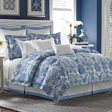 tommy bahama duvet cover modern cuba cabana 3 piece king set intended for 10