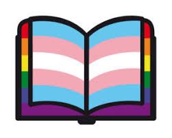 Resultado de imagen para visibilidad trans