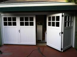 french glass garage doors. Full Size Of Garage Designs:french Glass Doors Large Thumbnail French E