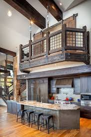 Small Picture 361 best Rustic Home Decor images on Pinterest Farmhouse decor