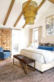 master bedroom ceiling lights bedroom with gold drum chandelier master bedroom ceiling lighting ideas