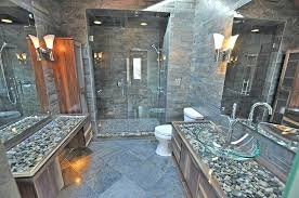 custom bathroom countertops bathroom vanity vessel sink custom bathroom countertops