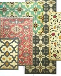 vintage vinyl flooring floor cloths for vintage vinyl floor cloth vintage vintage vinyl floor cloths vintage vinyl flooring