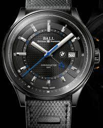 men s ball for bmw gmt chronometer 42mm replica watches aaa men s ball for bmw gmt chronometer 42mm replica watches aaa replica watches uk online