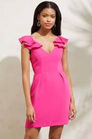 Amanda Uprichard Size Chart Amanda Uprichard Gimlet Dress