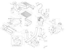 Subaru impreza exhaust system diagram agendadepaznarino rh agendadepaznarino 2001 subaru outback engine diagram subaru