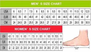 Sport Shoe Size Chart New Arrival Versace Chain Reaction Mens Sneakers Sport Shoes 38 46