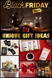 coffee gift set best coffee gift baskets best coffee sler gift coffee beans gift set coffee gift sets gourmet coffee gift sets keurig k cup gift