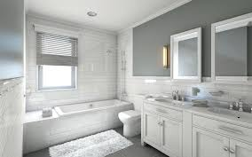 cost to install backsplash subway tile cost labor cost to install glass tile backsplash