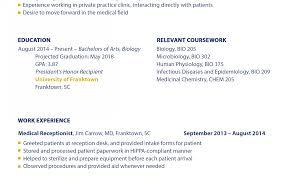 Epidemiologist Sample Resumes Epidemiologist Sample Resumes Resume Examples For High School 23