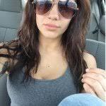 Samantha Tracey Facebook, Twitter & MySpace on PeekYou