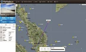 Airline Flight Status Tracker Pro Apk Free Download Android Apk Group