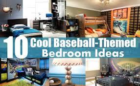 Sports Themed Bedroom Decor Baseball Themed Bedroom Ideas Decorating Sports  Themed Bedroom Decorating Ideas