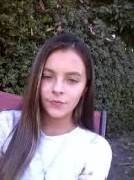 Mia Lela Gleason (@mialela1) TikTok | Watch Mia Lela Gleason 's ...