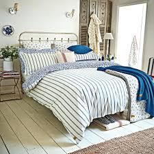 blue and white bedding fresh duvet covers light blue ticking stripe duvet cover twin white
