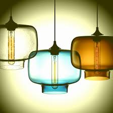colored glass pendant lights. Colored Glass Pendant Light Awesome Beautiful Kitchen Lights C
