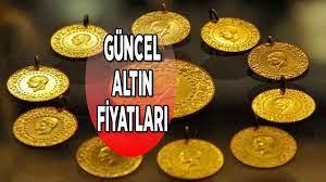 Altın fiyatları canlı takip ekranı: 6 Ekim altın fiyatları ne kadar oldu? -  Son Haberler - Milliyet