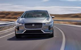 2018 jaguar jeep price. beautiful 2018 brandnew allelectric suv when it appears in dealerships 2018  itu0027s anticipated to cost from around u20a4 60000u2013 roughly the like tesla model x intended 2018 jaguar jeep price