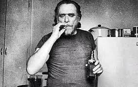 Image result for bukowski