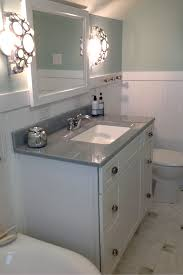 stone solid surface corian style countertops to match with shower wall panels innovate building solutions