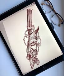 пин от пользователя сегрей бузов на доске Tattoo Art искусство