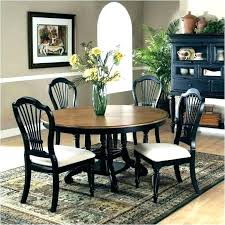 round dining room tables for 4 small round dining table set dining table 4 chairs round dining room table sets round dining room table sets set small dining