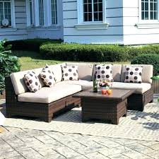 crate and barrel patio furniture crate and barrel outdoor furniture covers patio crate and barrel outdoor