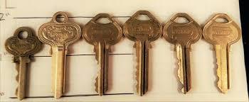 Russwin Key Angelicaurangoaccesorios Com Co