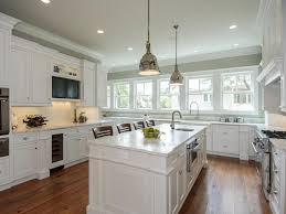 Painted Kitchen Furniture Kitchen Ideas Painted Kitchen Cabinets Before And After Gallery