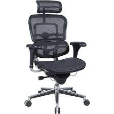 comfort office chair. Remarkable Small Comfortable Desk Chair Best Office Chairs 2017 Ergonomic Affordable Durable Comfort F