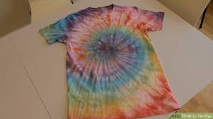 Small Picture Color Tie Dye Shirts Coloring Coloring Pages