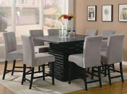 8 seat dining table. 8 Chairs Dining Table Set Home Decorating Interior Design Ideas Seat