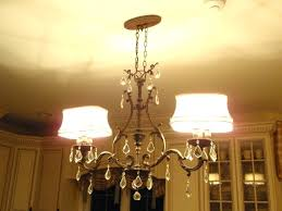 full size of living engaging yellow chandelier shades 11 kitchenlow cost kitchen with 2 lights and