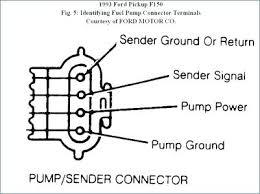 1999 ford f250 4x4 wiring diagram diesel super duty f fuel wire data Ford Super Duty Wiring Diagram 1999 ford f250 4x4 wiring diagram diesel super duty f fuel wire data schema o radio
