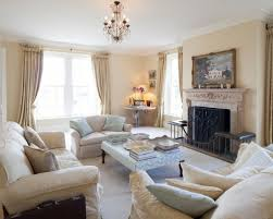living room victorian lounge decorating ideas. 18 Modern Victorian Living Room Ideas Lounge Decorating N