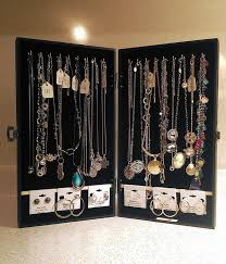 Portable Vendor Jewelry Display Cases Travel Showcases for Direct Sale  Samples   Jewellery display, Direct sales and Display case