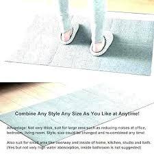 thin door mat thin area rugs thin area rugs thin area rugs thin door mats rug splicing joint mat ultra thin doormat uk