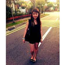 Mariel Aimee Ong (@Goshitsaimee) | Twitter
